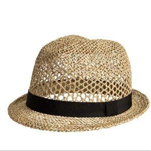 NWT H&M hat